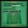 Dr Dre Drum Kit Samples 24bit Sounds