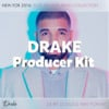 Drake Producer Kit - Elite Hip-Hop Artist Sounds Collection