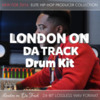 London On Da Track Producer Kit - Elite Trap Producer Sounds